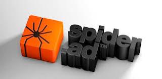 download - Dinhero garantido com o Spider.ad alternativa ao google adsense
