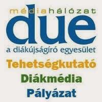 http://alkotoipalyazatok.blogspot.hu/2014/01/tehetsegkutato-diakmedia-palyazat-2014.html