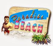 เกมส์ Paradise Beach