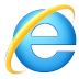 Internet Explorer 10 for Windows 7 Only - Platform Preview Video