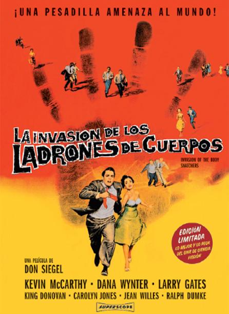 http://descubrepelis.blogspot.com/2012/02/la-invasion-de-los-ladrones-de-cuerpos.html