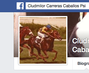 Facebook. Cludmilor