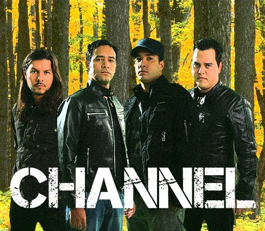 channel.com.ve