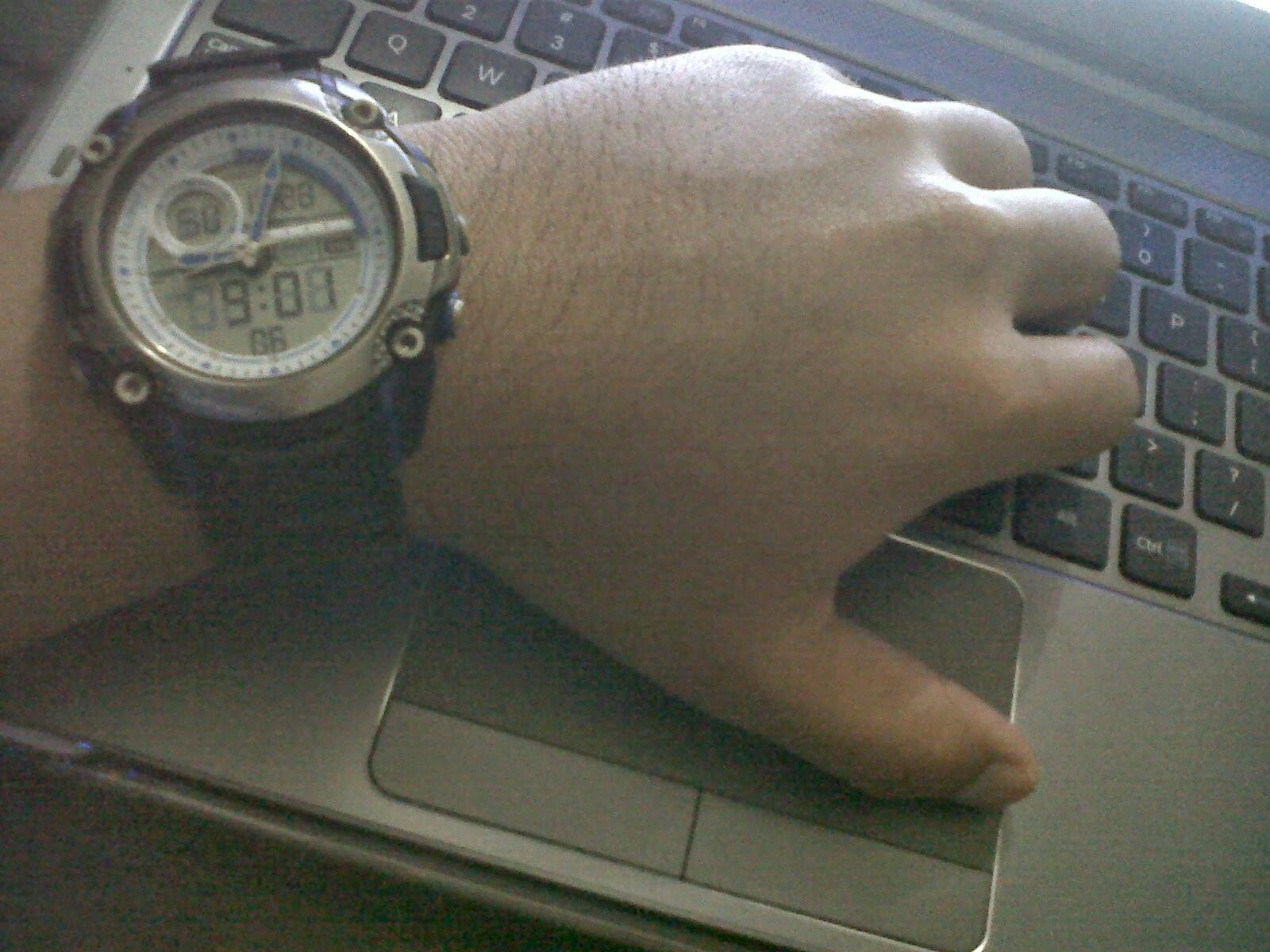 Waktu yang Paling Tepat Untuk Posting Artikel Blog