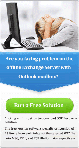 Download Freeware Solution