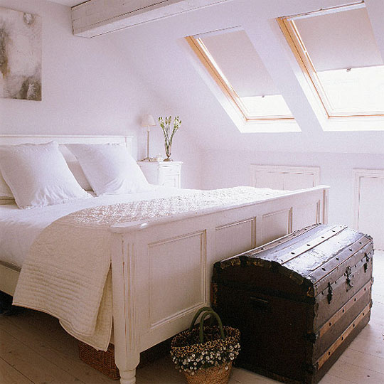 designsense your home design blog designing an attic room