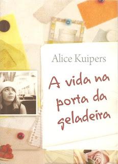 7 Livros que Todo Adolescente Deveria Ler