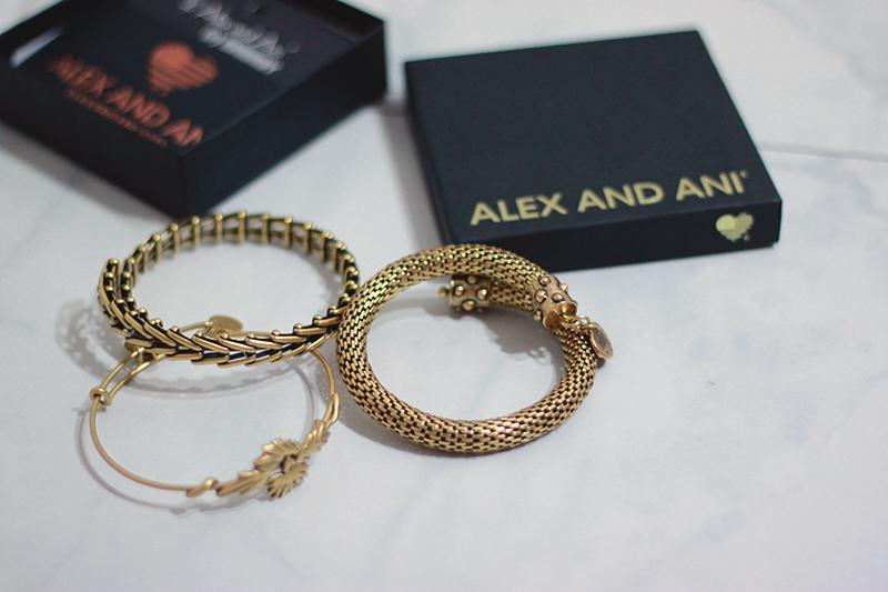 alex and ani wrap bracelets giveaway