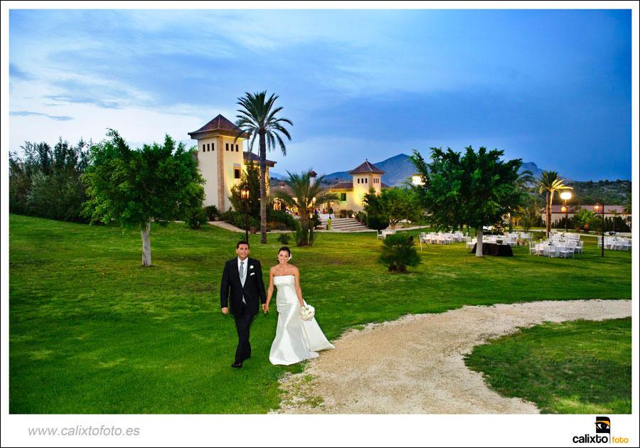 boda-ayuntamiento-de-alicante-yeguada-Lagloria-15-fotógrafo-Calixto-Foto