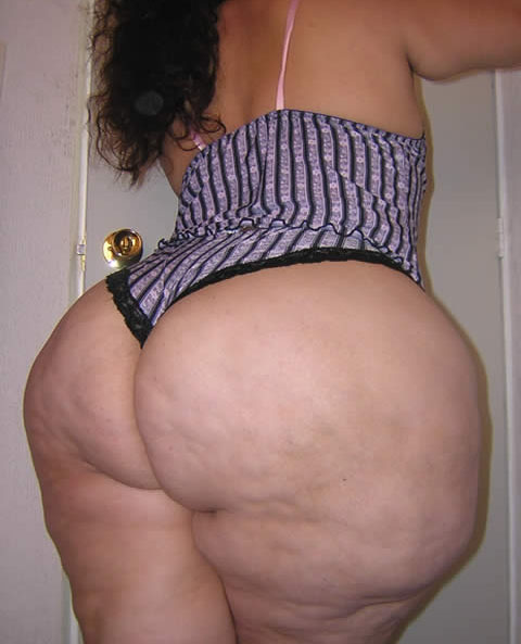 putas instagram culo gordo