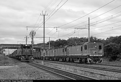 RailPictures.Net (585)