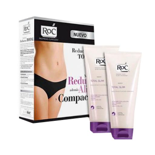http://skin.pt/corpo/fitness-e-emagrecimento/celulite/roc-redutor-total-pack-2-embalagens-2x200ml?acc=9cfdf10e8fc047a44b08ed031e1f0ed1