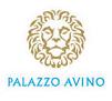 www.palazzoavino.com