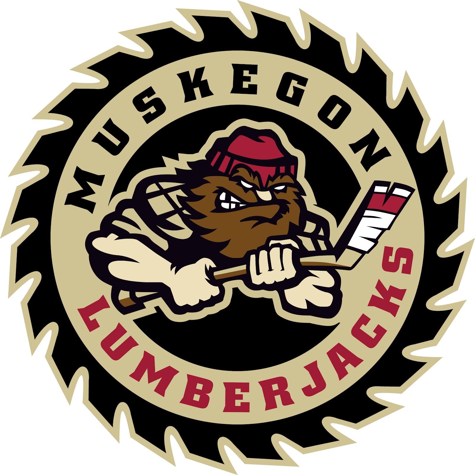 Michigan junior hockey lumberjacks unveil new team logo lumberjacks unveil new team logo buycottarizona Images