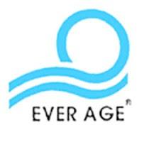 Lowongan Kerja Terbaru PT. Ever Age Valves Metals Juni 2013