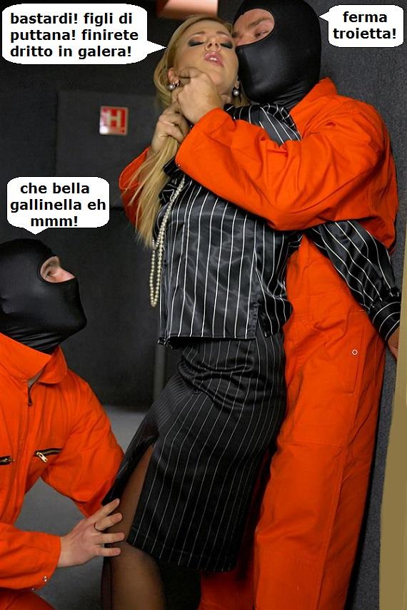film erotico ita film italiani con scene di sesso