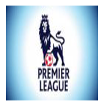 EPL >Prediksi Skor Sunderland Vs Tottenham Hotspur 29 Desember 2012