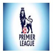 Prediksi Skor Sunderland Vs Tottenham Hotspur 29 Desember 2012