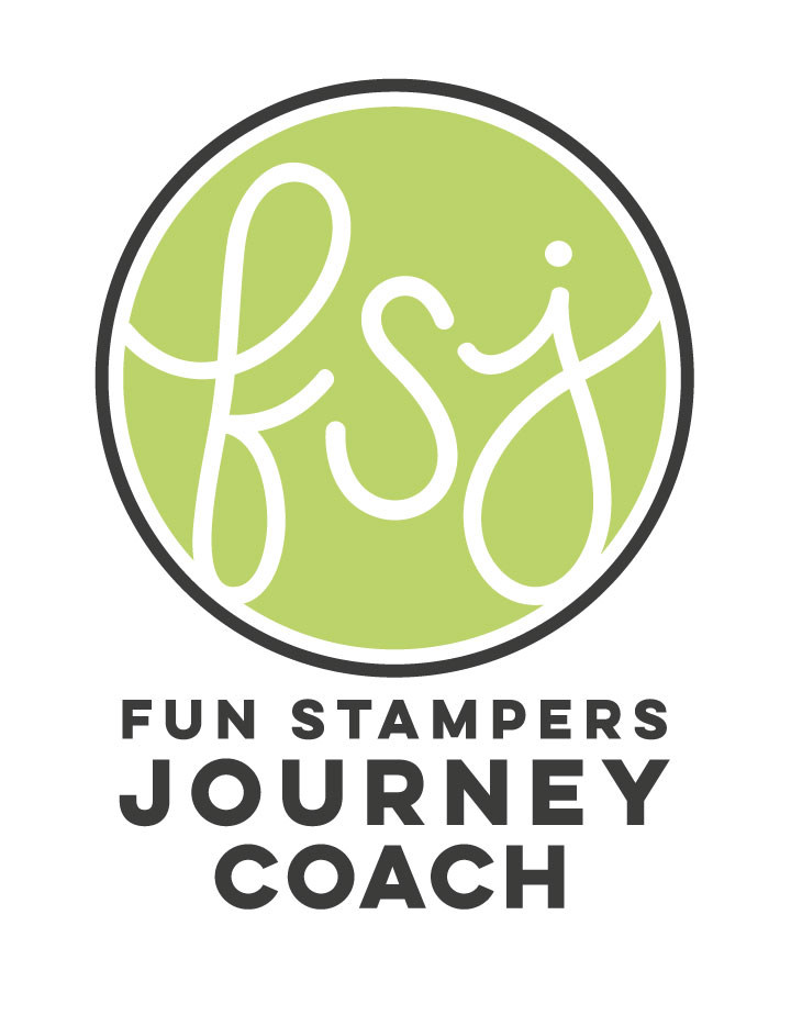 Visit my Fun Stampers Journey Website!