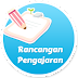 Rancangan Pengajaran Tahunan (RPT) Tingkatan 1 - 5