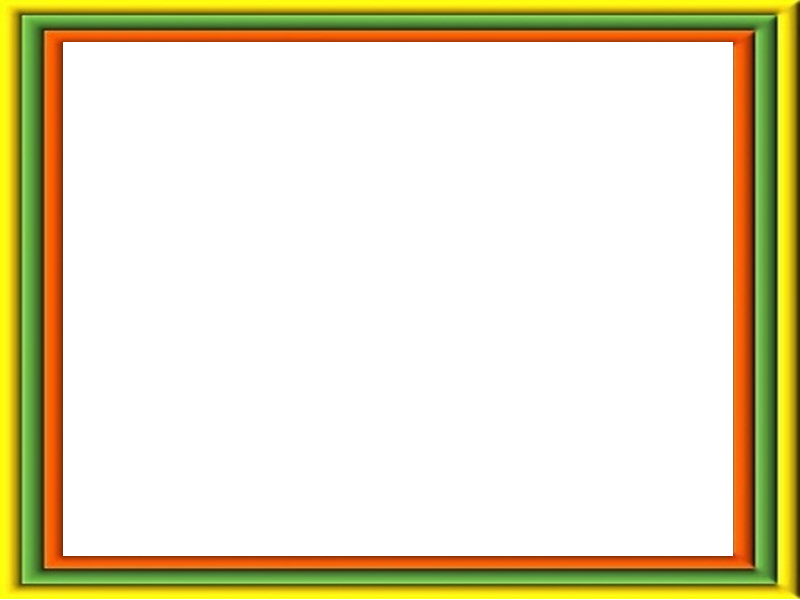 Marcos photoscape marcos fhotoscape marco colores 66 - Marcos transparentes ...