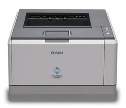 Epson M2400 Driver Download