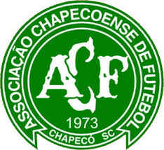 ASSOCIE-SE À CHAPECOENSE!