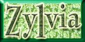 Zylvia.com