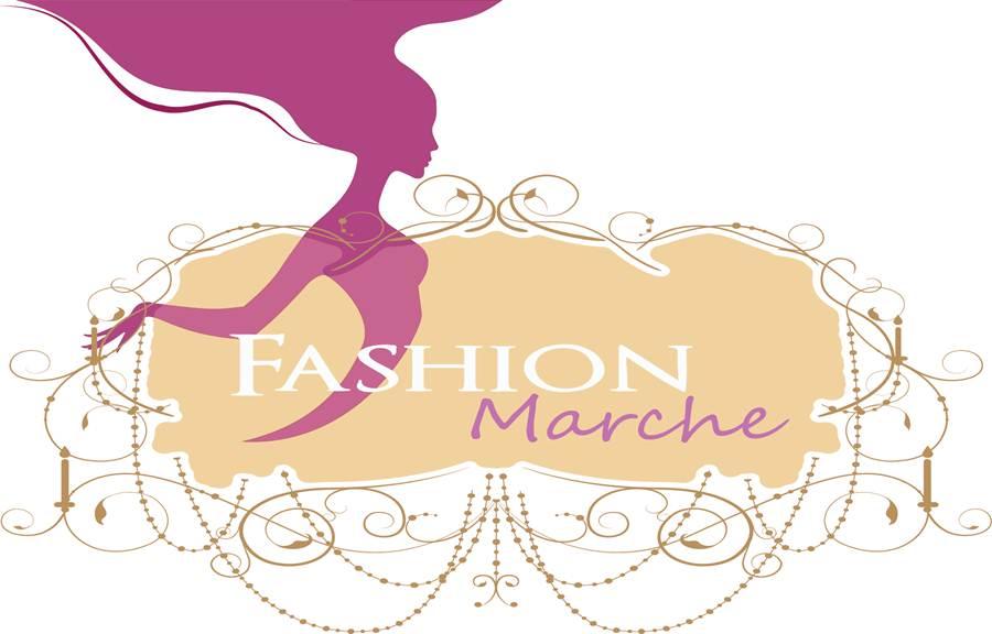 Fashion Marche