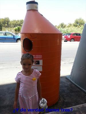 Conetendor-Benidorm-aceite-oli- reciclaje-Foietes-blog