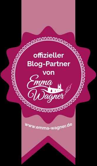 Blog Partner