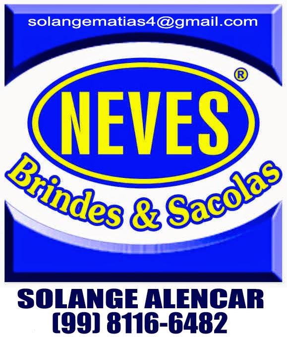 Neves Brindes