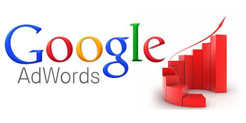 Porque investir em Google Adwords