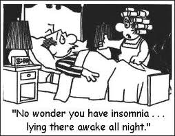 Insomnia Source Google free image