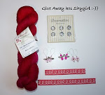 Give away hos Shygirl:))