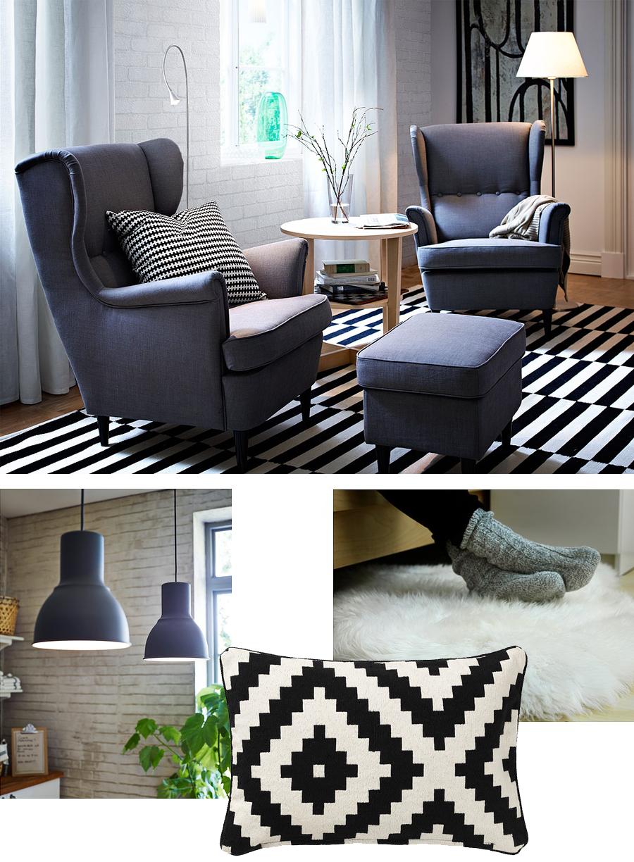 pour mes jolis m mes mais pas que wishlist d co pour la future maison avec un cadeau dedans. Black Bedroom Furniture Sets. Home Design Ideas