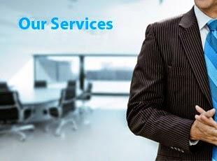 our services Mekkaoui Soft