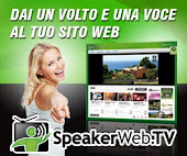 WebTv Speakerweb.TV