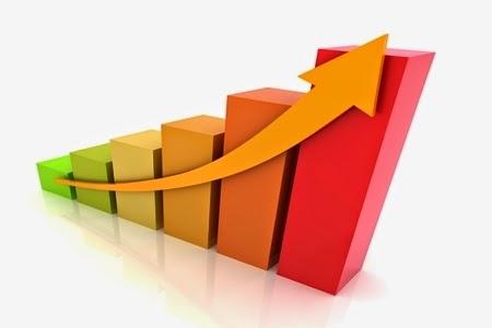 Langkah Terpenting Dalam Meningkatkan Omset Penjualan