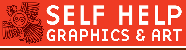 Self Help Graphics & Art