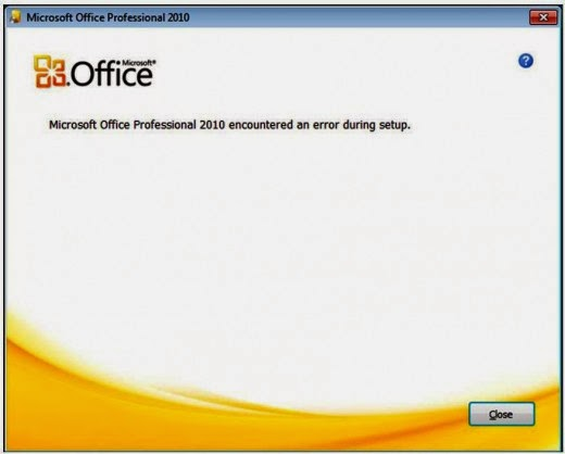 ms office professional hybrid 2007 product key