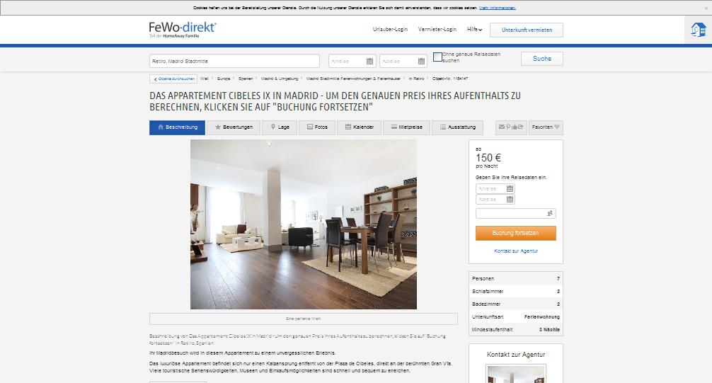 myreallife78 alias alicia norris mikegruenewald t. Black Bedroom Furniture Sets. Home Design Ideas