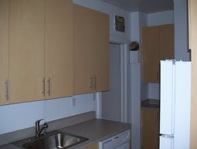 Section 8 Queens Apartments For Rent Low Income Jamaica