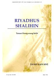 Download-Terjemahan-Kitab-Riyadhus-Shalihin