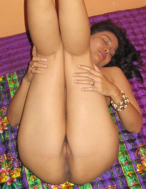 Ngentot PSK Saritem Paling Hot