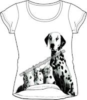 desain,kaos,t-shirt