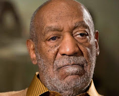 DON'T YOU DARE ASK BILL COSBY ABOUT RAPE