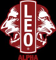 Union ♥ LEO ! :D