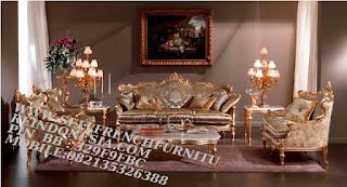 jual mebel jepara,mebel jati jepara,sofa jati jepara furniture mebel ukir jati jepara jual sofa tamu set ukir sofa tamu klasik set sofa tamu jati jepara sofa tamu antik sofa jepara mebel jati ukiran jepara SFTM-55013 SOFA RUANG TAMU JATI