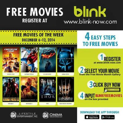 gratis sm films Vejen